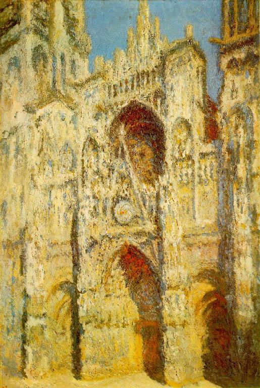 http://www.impressionism.ru/images/Monet/rouen_full.jpg