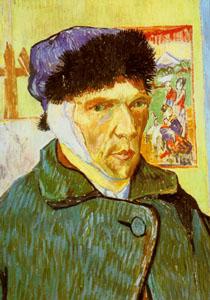 http://www.impressionism.ru/images/gogh150/gogh007.jpg